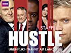 Hustle - Staffel 2