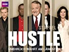 Hustle - Staffel 3