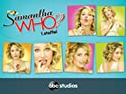 Samantha Who? - Staffel 1