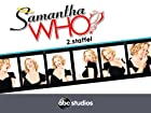 Samantha Who? - Staffel 2