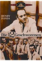 Die 12 Geschworenen
