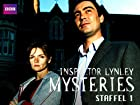 The Inspector Lynley Mysteries - Staffel 1