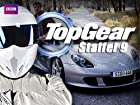 Top Gear - Staffel 9