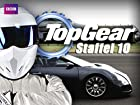 Top Gear [OV] - Staffel 10