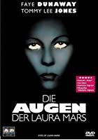 Die Augen der Laura Mars