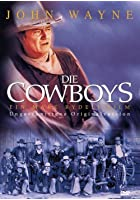 Die Cowboys
