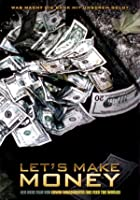 Let's Make Money - OmU