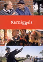 Karniggels