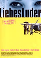 Liebesluder