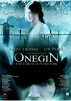Onegin - Eine Liebe In St. Petersburg