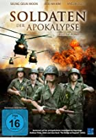Soldaten der Apokalypse - A Little Pond