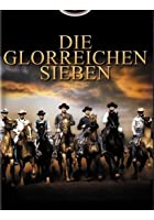 Die Glorreichen Sieben