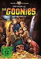 Die Goonies