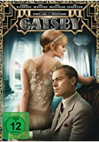 Der Gro&szlig;e Gatsby