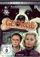 George - Staffel 2