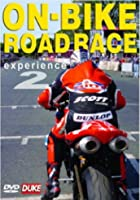 On-Bike Road Race - Experience 2