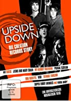 Various Artists - Upside Down - The Creation Records Story