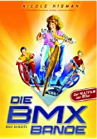 Die BMX-Bande