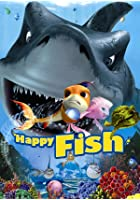 Happy Fish - Hai-Alarm und frische Fische