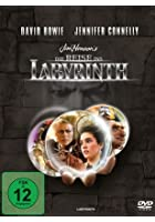 Die Reise ins Labyrinth