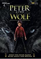 Prokofjew, Sergej - Peter und der Wolf