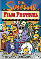 Die Simpsons: Film-Festival