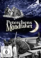 Peterchens Mondfahrt