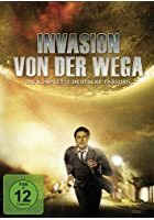 The Invaders - Invasion von der Wega
