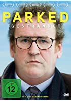 Parked - gestrandet
