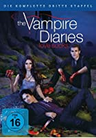 Vampire Diaries - Staffel 3