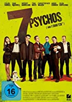 7 Psychos