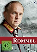 Rommel