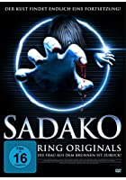 Sadako - Ring Originals