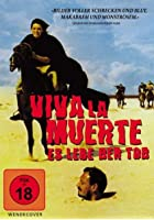 Viva la muerte - Es lebe der Tod