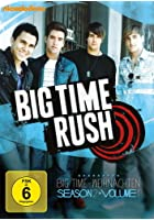 Big Time Rush - Season 2.1