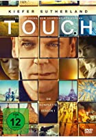 Touch - Season 1