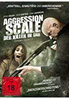 The Aggression Scale - Der Killer in dir
