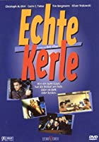 Echte Kerle