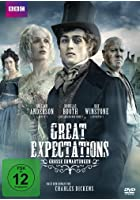 Great Expectations - Gro&szlig;e Erwartungen
