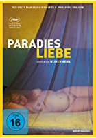 Paradies - Liebe