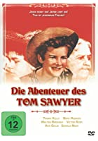 Die Abenteuer des Tom Sawyer