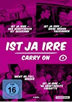 Ist ja irre - Carry on - Vol. 2
