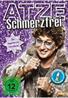 Atze Schr&ouml;der - Schmerzfrei
