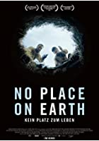 No Place on Earth - Kein Platz zum Leben