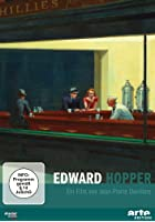 Edward Hopper
