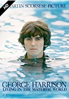 George Harrison - Living in the Material World Part 1