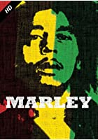 Marley OmU