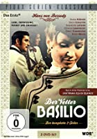 Der Vetter Basilio