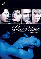 Blue Velvet