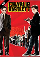 Charlie Bartlett